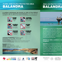 FOLLETO_APFF_BALANDRA_2017_es_en_thumb