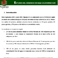 ESTUDIO-DEL-ARSENICO-EN-BCS_2004-2005