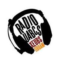 Programa de radio UABCS