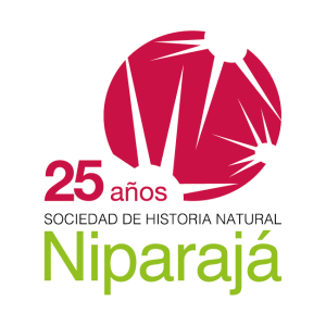 NPJ-logo-25yrs