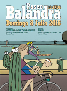 Paseo-Balandra-julio-2018