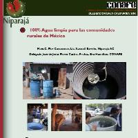 100-POR-CIENTO_AGUA-LIMPIA-PARA-LAS-COMUNIDADES-RURALES-DE-MEXICO