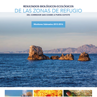 Resultados-biológicos-ecológicos-de-las-Zonas-de-Refugio-del-Corredor-San-Cosme-a-Punta-Coyote-Monitoreo-submarino-2012-2016.jpg