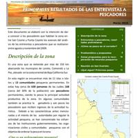 Resultados_Entrevistas_Pescadores_MARZO_2010