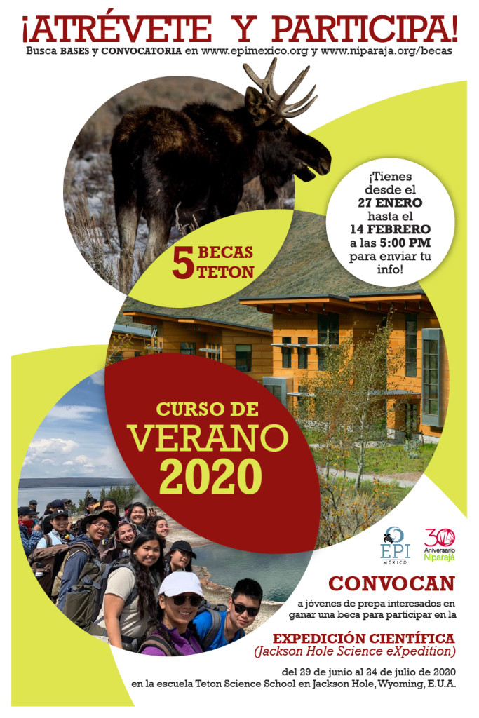 Becas Teton 2020-01